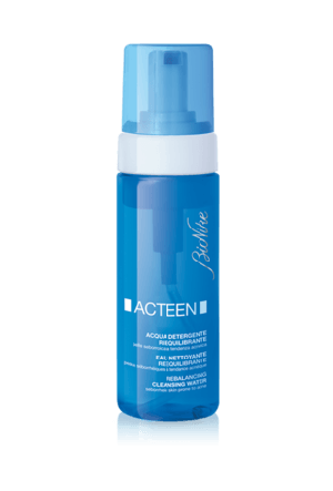 ACTEEN ACQUA DETERGENTE 150 ML