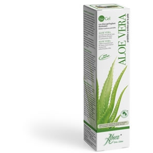 BIOGEL ALOE 100 ML
