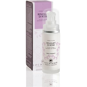 BOUQUET DI ROSA 30 ML