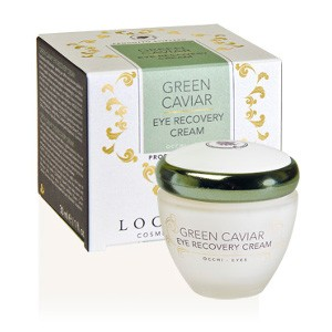 GREEN CAVIAR CONTORNO OCCHI 30 ML
