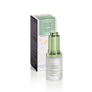 GREEN CAVIAR INTENSIVE SERUM 15 ML
