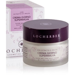 CREMA SUPER MALVA 50 ML