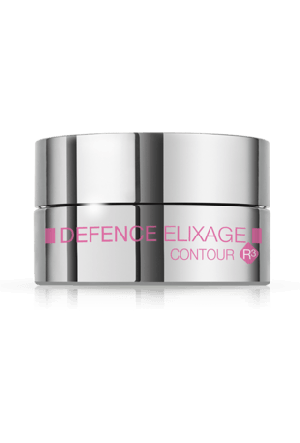 DEFENCE ELIXAGE CONTOUR R3 15 ML